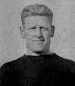 Washington (Missouri) coach R. B. Rutherford