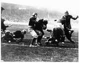1926 Army-Navy football game
