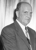 Temple football coach Henry Miller