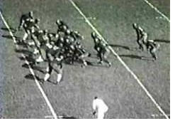 1928 Georgia Tech-Notre Dame football game